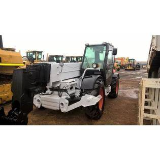 2008-bobcat-t40-170-cover-image