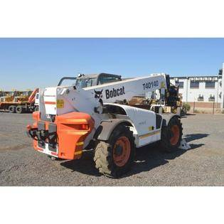 2011-bobcat-t40-140-cover-image