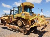 2012-caterpillar-d6r-265097-equipment-cover-image