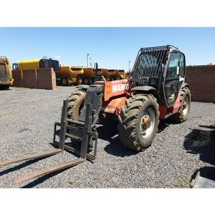 2006-manitou-mlt742t-cover-image