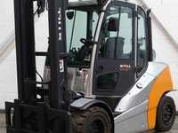 2017-still-rx70-50-600-266138-equipment-cover-image