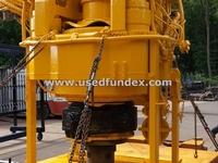 2000-junttan-jd40-equipment-cover-image