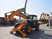2012-jcb-535-140-268890-equipment-cover-image