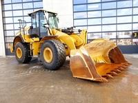 2019-caterpillar-950gc-269018-equipment-cover-image