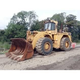 1995-caterpillar-990-cover-image