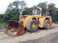 1995-caterpillar-990-equipment-cover-image