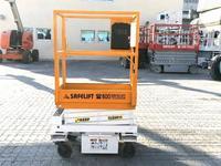 2014-low-level-platform-5-mtr-equipment-cover-image