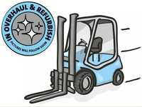 2014-still-rx70-50-600-270947-equipment-cover-image