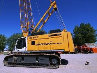 2009-liebherr-hs885-cover-image