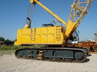 2006-liebherr-hs885-cover-image