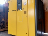 2002-kaeser-csd-102-equipment-cover-image