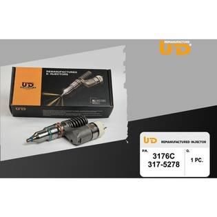 injector-ud-refurbished-part-no-3176c-16345841