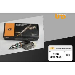 injector-ud-refurbished-part-no-3196-cover-image