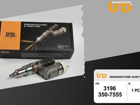 injector-ud-refurbished-part-no-3196-equipment-cover-image