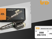 injector-ud-refurbished-part-no-3500e-equipment-cover-image