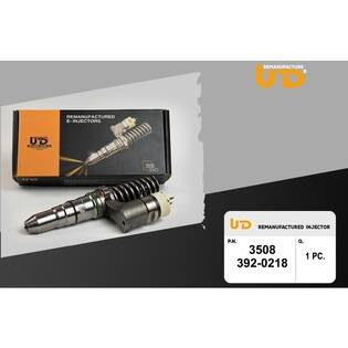 injector-ud-refurbished-part-no-3508e-cover-image
