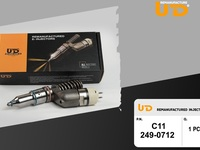 injector-ud-new-part-no-c11-equipment-cover-image
