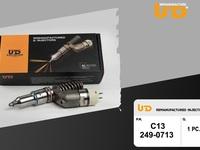 ud-c13-equipment-cover-image