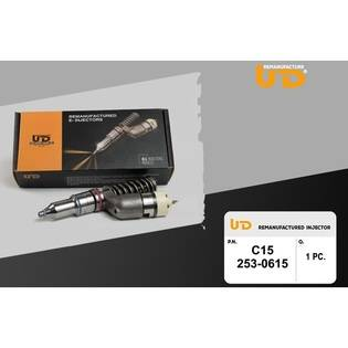 injector-ud-new-part-no-c15-cover-image