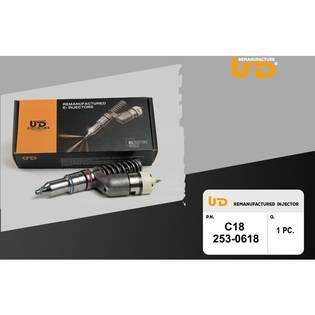 injector-ud-refurbished-part-no-c18-cover-image