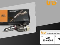 injector-ud-new-part-no-c27-equipment-cover-image