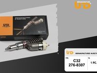injector-ud-new-part-no-c32-equipment-cover-image