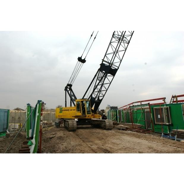 2000-rb-cranes-ch80-163475