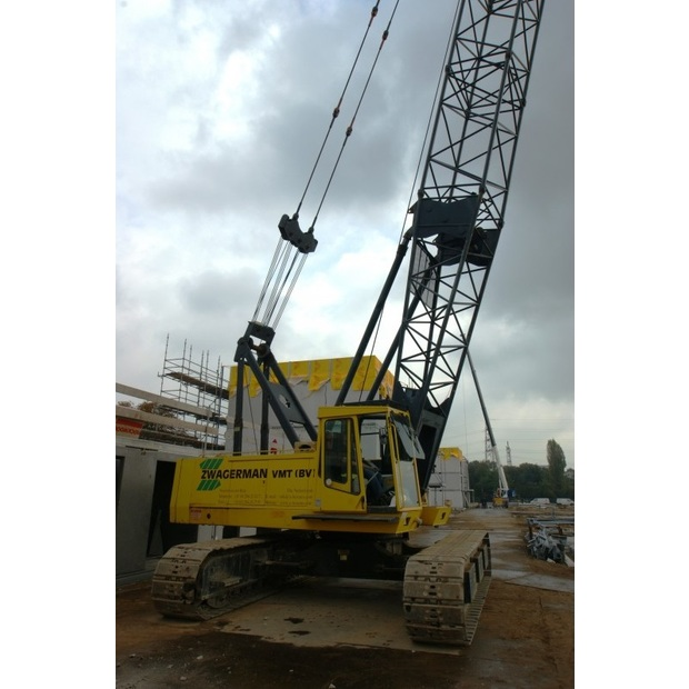 2000-rb-cranes-ch80-163476