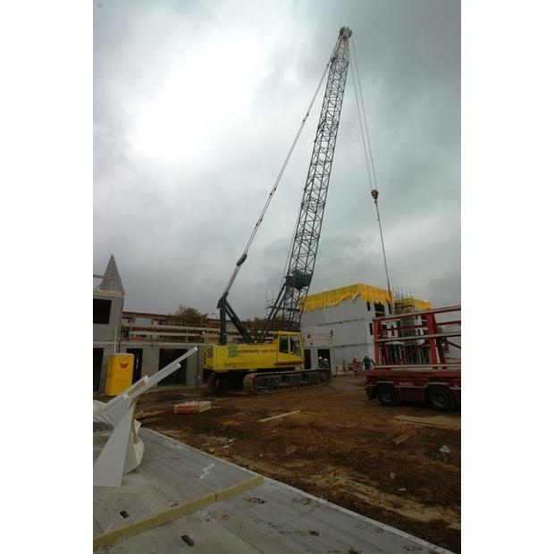 2000-rb-cranes-ch80-163477