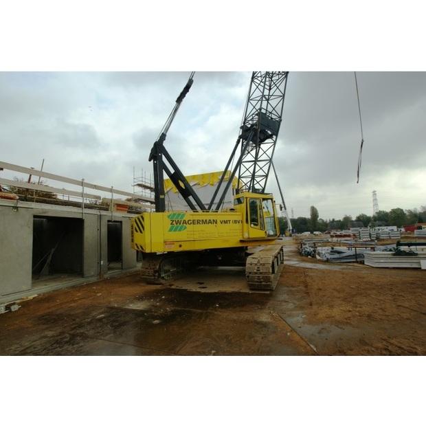 2000-rb-cranes-ch80-163478