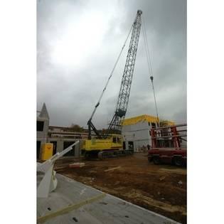 2000-rb-cranes-ch80-163480