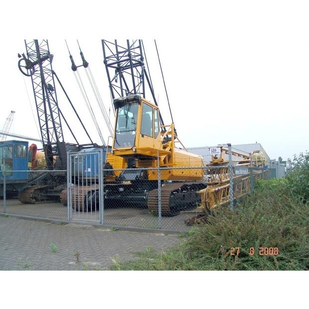 1996-sennebogen-640-163494