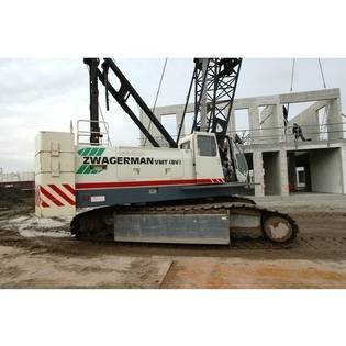 2007-terex-cc400-163538