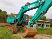2018-kobelco-sk210lc-10-271781-equipment-cover-image