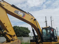 2018-caterpillar-330d2l-271788-equipment-cover-image