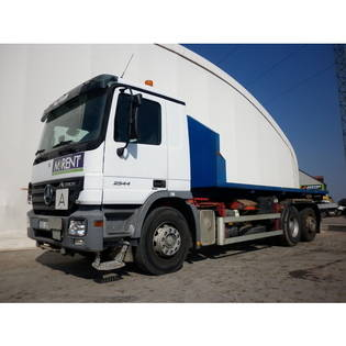 2006-mercedes-benz-actros-2544l-cover-image