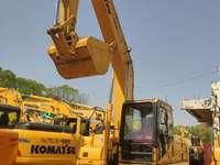 2016-komatsu-pc220-272535-equipment-cover-image