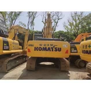 2016-komatsu-pc220-272535-16373009
