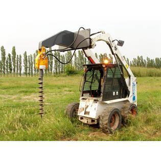 2020-ghedini-auger-drive-unit-ta-tb-series-cover-image