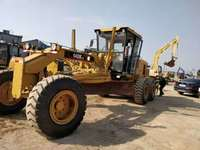 2016-caterpillar-140k-273064-equipment-cover-image