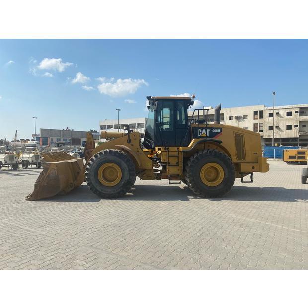 2013-caterpillar-966h-274457-16423969