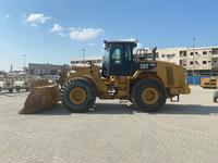 2013-caterpillar-966h-274457-equipment-cover-image