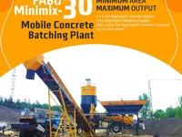 2020-fabo-minimix-30-274803-equipment-cover-image