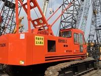 2018-hitachi-kh180-3-275659-equipment-cover-image