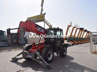 2008-jcb-540-170-275892-equipment-cover-image
