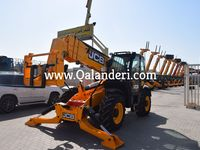 2015-jcb-540-170-276611-equipment-cover-image