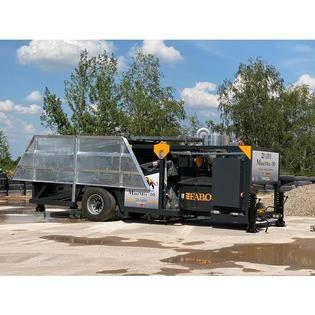 2020-fabo-minimix-30-mobile-compact-concrete-plant-276885-cover-image
