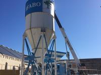 2020-fabo-minimix-30-mobile-compact-concrete-plant-276886-equipment-cover-image