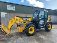 2014-jcb-535-140-160997-equipment-cover-image
