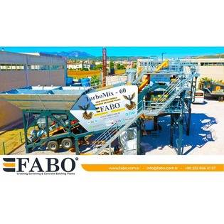 2021-fabo-turbomix-60-cover-image
